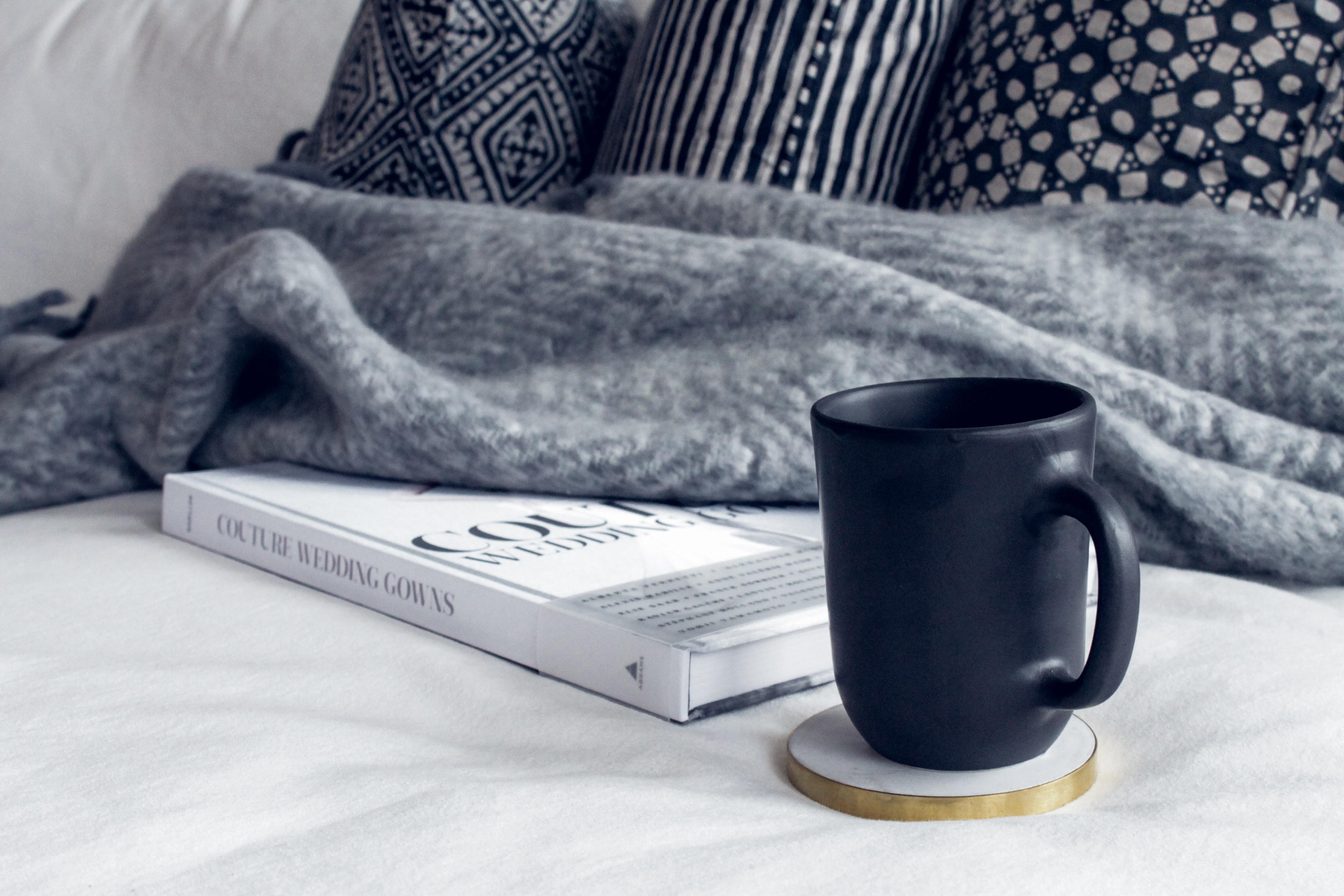 Céline Rigot | architecture d'intérieur et décoration esprit cocooning et chaleureux